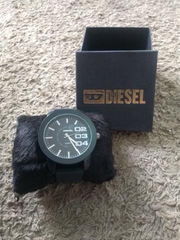 90c7f641156 Relógios de pulso - Bijouterias