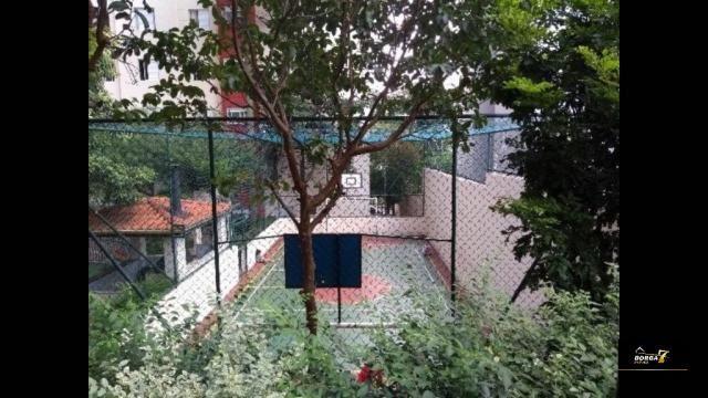 Apartamento à venda com 2 dormitórios em Vila talarico, São paulo cod:725 - Foto 13