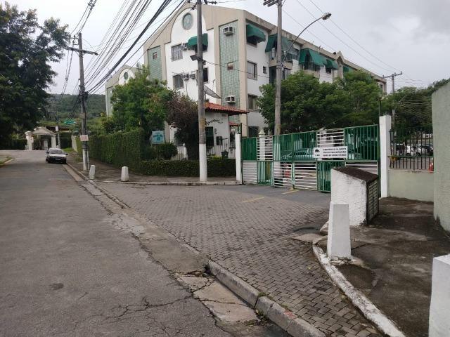 10260 - Apartamento no Jardim Sulacap, 2 quartos - Foto 11