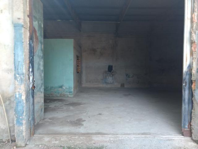 Barracão comercial - Foto 9