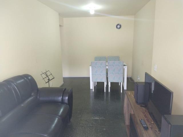 10260 - Apartamento no Jardim Sulacap, 2 quartos - Foto 2
