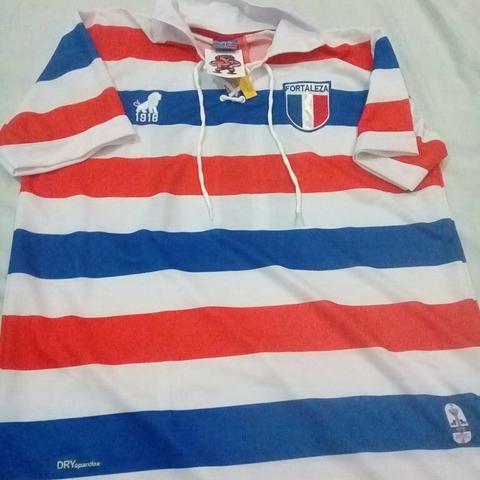 aaa962f21 Camisas de todos os clubes brasileiros tenho de basquete também ...