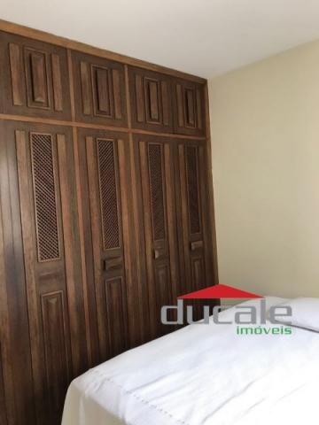 Apartamento Mata da Praia com 3 quartos 2 suites - Foto 4