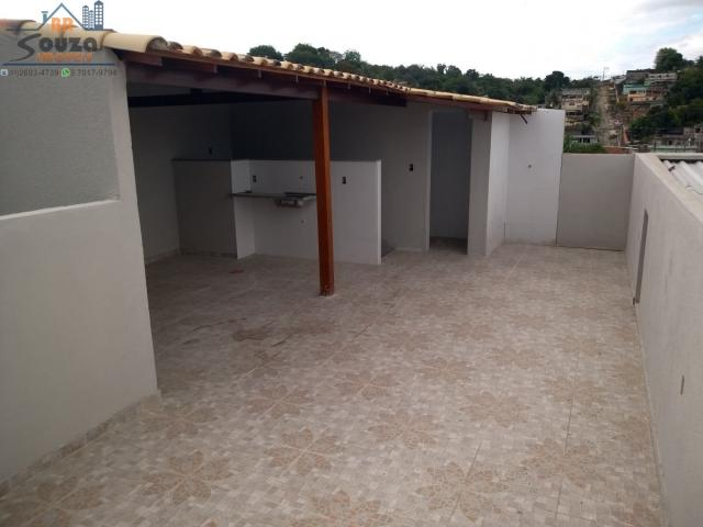 Apartamento Padrão para Venda em Rocha São Gonçalo-RJ - Foto 12