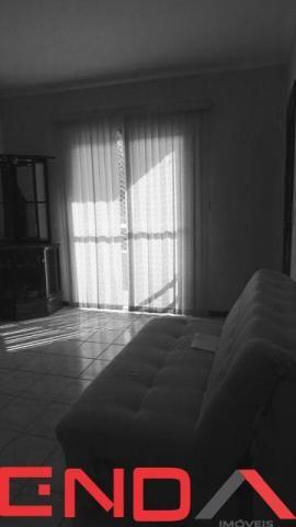 Apartamento 2 dormitórios no Campolim - Foto 17