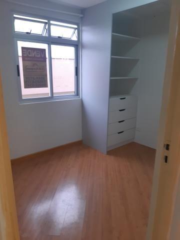 Lindo apartamento no bairro tingui - Foto 6