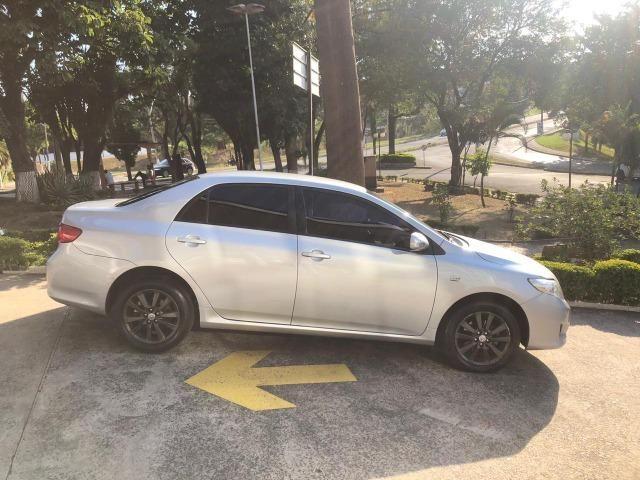 Corolla 2.0 Xei - Foto 5