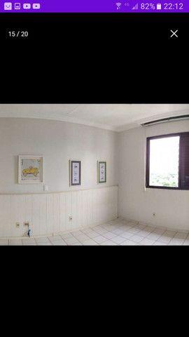 Apto. Sant Poul Residence - Foto 9
