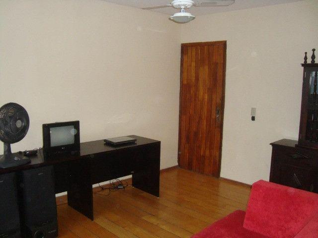 Excelente apartamento mobiliado em Boa Viagem com 03 quartos - Foto 3