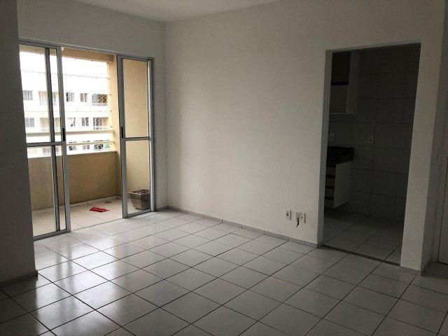 Oportunidade! Apartamento 3 quartos Avenida Mario Andreazza Village Palmeiras 3 - Foto 2