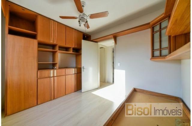 Apartamento para alugar com 3 dormitórios em Rio branco, Porto alegre cod:1199 - Foto 11