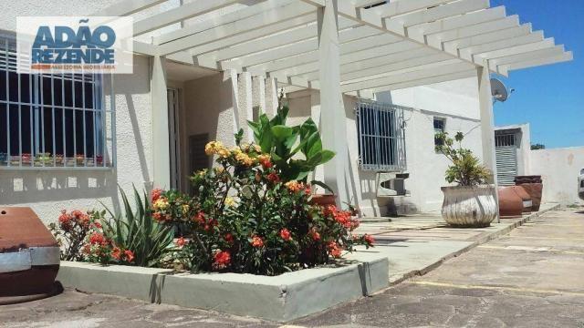 Cobertura residencial à venda, Baixo Grande, São Pedro da Aldeia. - Foto 5