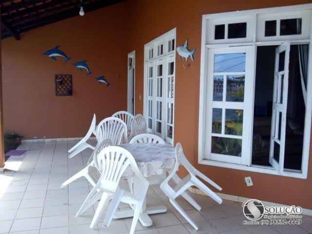 Casa para alugar, 1 m² por R$ 1.500,00/dia - Farol Velho - Salinópolis/PA - Foto 12