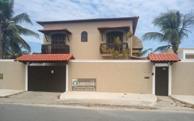 Magnifica Casa Duplex c/ 3 Qts, Suíte, Piscina Maravilhosa, Prox. Centro do Barroco. - Foto 6