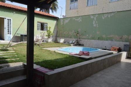 Casa à venda com 3 dormitórios em Dona clara, Belo horizonte cod:1532 - Foto 10