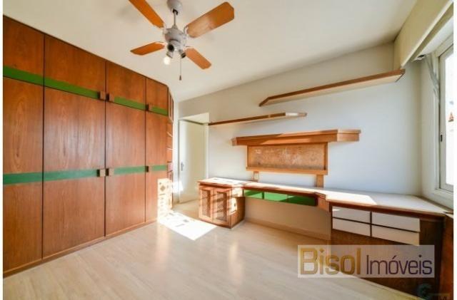 Apartamento para alugar com 3 dormitórios em Rio branco, Porto alegre cod:1199 - Foto 8