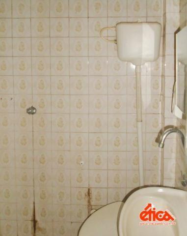 CASA EM 02 PAVIMENTOS 3 QUARTOS SENDO 01 SUITE - Foto 10