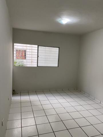 Alugo apartamento 3 quartos (1 suíte)ao lado do quartel da PE15, R$ 1.000 - Foto 4