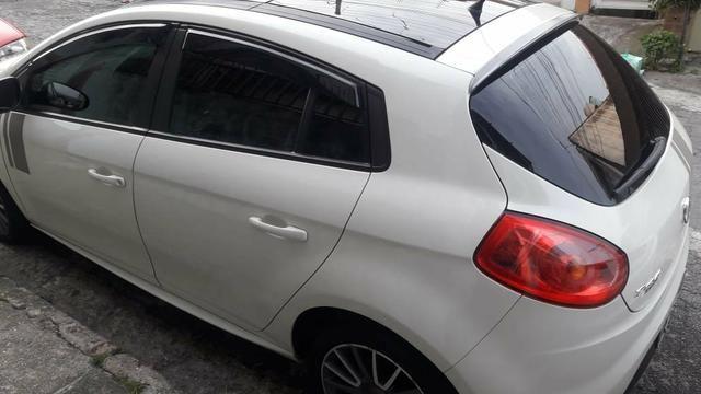 Fiat Bravo Sporting - Foto 11