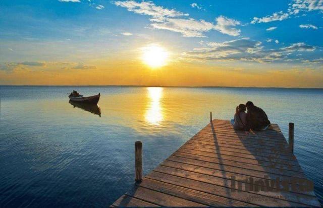 Terreno à venda, 600 m² por R$ 230.000,00 - Caribe Residence e Resort - Palmas/TO - Foto 14