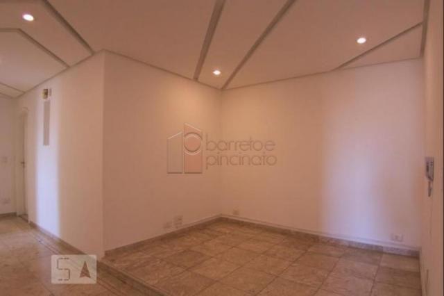 Apartamento para alugar com 4 dormitórios em Vila virginia, Jundiai cod:L7293 - Foto 7
