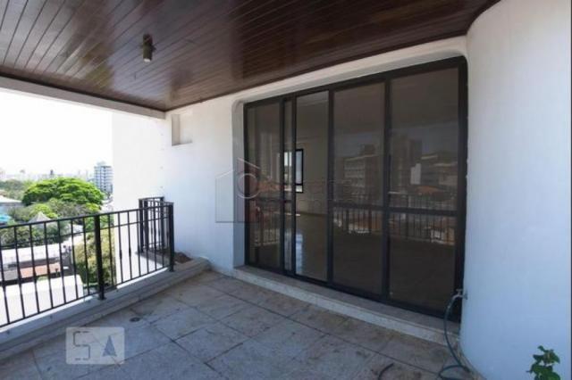 Apartamento para alugar com 4 dormitórios em Vila virginia, Jundiai cod:L7293 - Foto 20