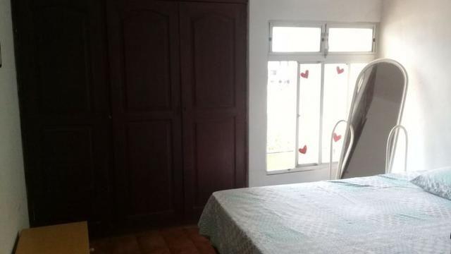 Aluga-se suite para estudante no Barramar - Foto 3