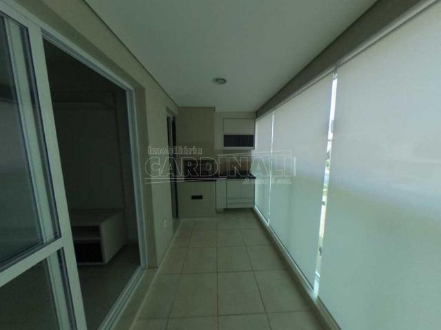 Apartamentos de 3 dormitório(s), Cond. Jade cod: 57973 - Foto 14