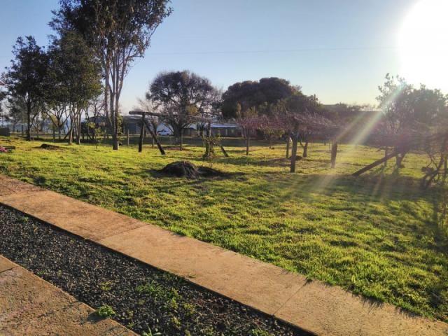 8271 | Fazenda à venda em ZONA RURAL, Cascavel - Foto 3