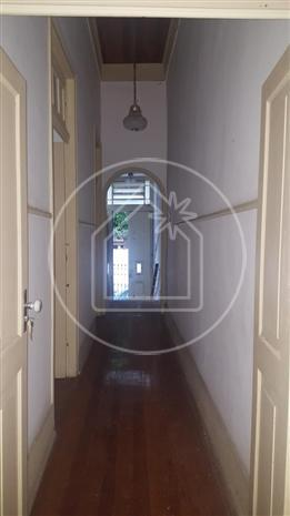 Casa à venda com 2 dormitórios em Santa teresa, Rio de janeiro cod:855912 - Foto 8