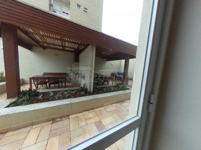 Apartamentos de 3 dormitório(s), Cond. Jade cod: 57973 - Foto 19