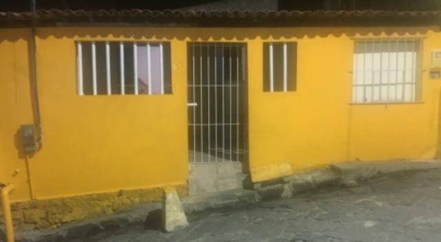 Casa para carnaval - Olinda- Ladeira da Sé