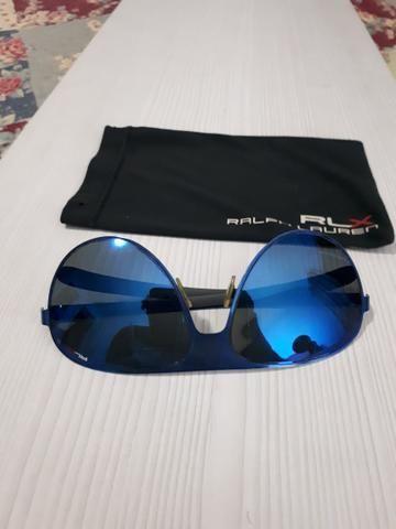 Óculos Ralph Lauren RLX - Foto 2