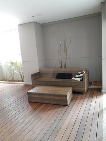 (GV) Apartamento 1 Quarto - Up Norte - Ótima oportunidade - Foto 19