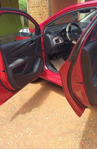 Chevrolet Prisma LT - Foto 13
