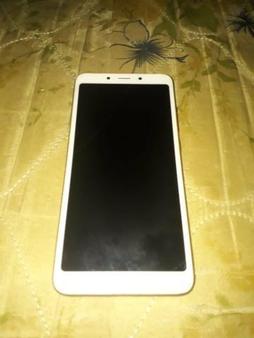 Xiaomi 6a - Foto 2