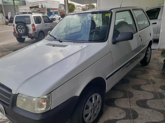 Fiat uno 2005 - Foto 7