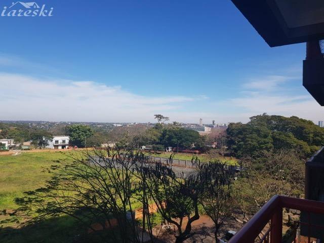 Apartamento Bairro Vila Portes - Foto 10