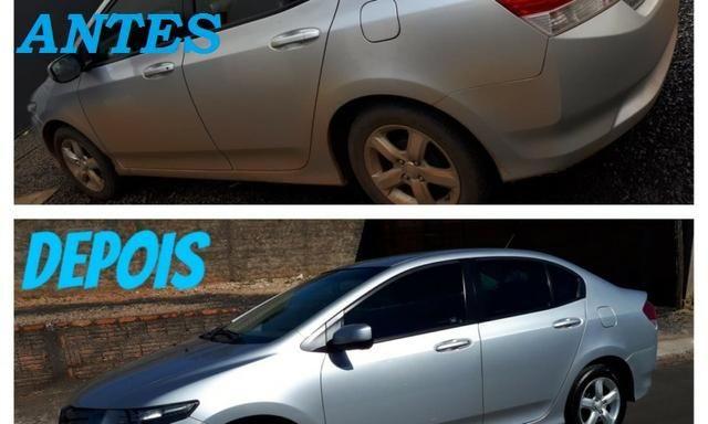 Produtos de Estética Automotiva - Foto 2