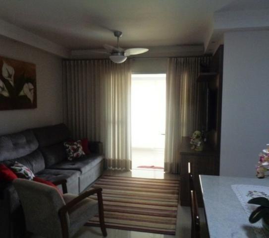 Apartamento Saint Louis - Foto 2