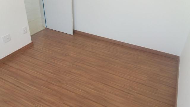 Apartamento à venda com 2 dormitórios em Dona clara, Belo horizonte cod:15443 - Foto 15