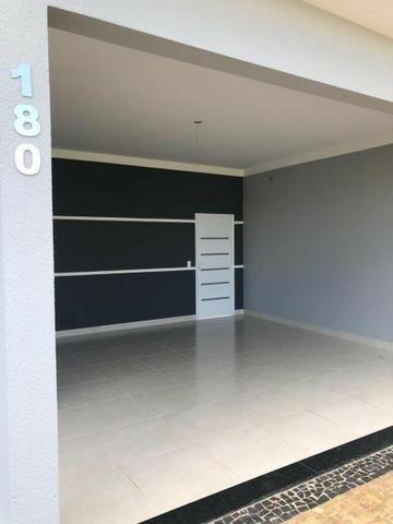 Lindo sobrado em condomínio Golden Park, 160 m² R$ 650.000,00 - Foto 10