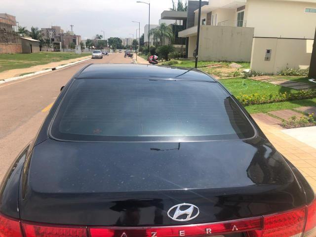 Hyundai azera 3.3 azera - Foto 3