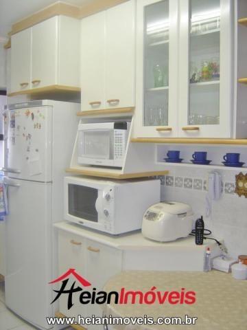 Apartamento para Venda, 3 Dorm, 1 Suíte, 2 Vagas, Próx. Metrô Conceição - Foto 10
