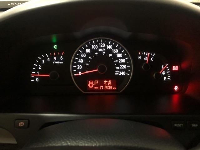 Vendo ou troco veículo de menos valor !!!!!!! - Foto 8