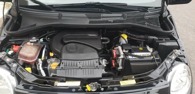 Fiat500 completinho - Foto 8