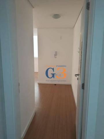 Sala para alugar, 48 m² por r$ 1.800,00/mês - três vendas - pelotas/rs - Foto 6