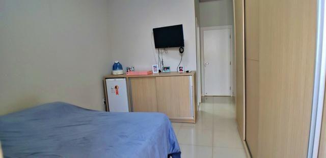 Casa 3 Quartos, 170 m² c/ lazer na 106 Norte - Foto 10