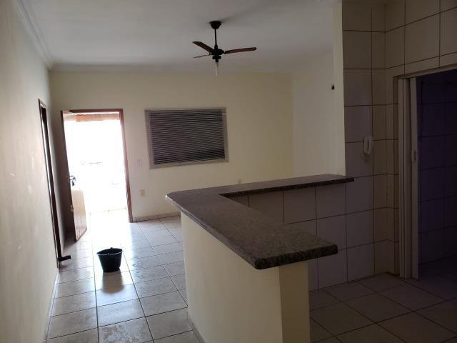 Apartamento no poção - Foto 7