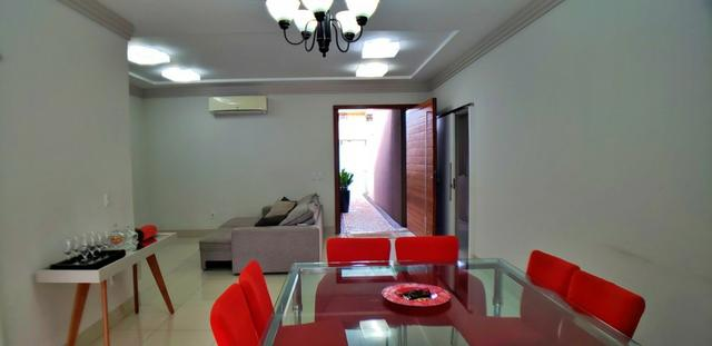 Casa 3 Quartos, 170 m² c/ lazer na 106 Norte - Foto 5